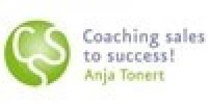 Coaching sales to success!