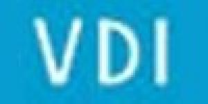 VDI Fortbildungszentrum