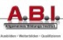 ABI Institut