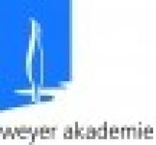 Weyer Akademie GmbH