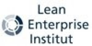 Lean Enterprise Institut GmbH