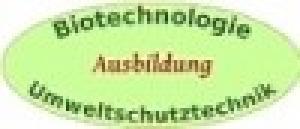 Berufsfachschule Biotechnologie / Umweltschutztechnik (CTA)