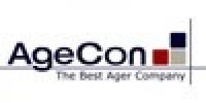 AgeCon Ltd. & Co. KG