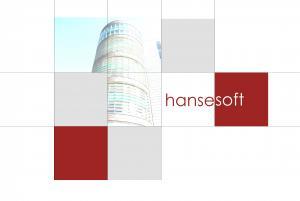 hansesoft GmbH