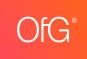 OfG / Online-Schule für Gestaltung