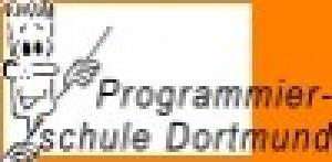 Programmierschule Dortmund