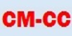 CM-CC