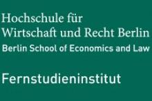 Fernstudieninstitut der HWR Berlin