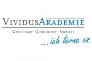 Vividus Akademie, Inh. VIVIDUS - Dt. gGmbH