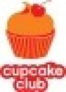 Cupcake Club Englisch für Kinder