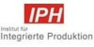 IPH - Institut für Integrierte Produktion