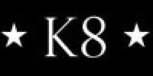 K8 Interviewtraining