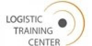 Logistic Training Center GmbH