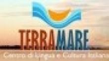 Terramare