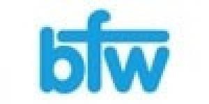 Bfw-Unternehmen für Bildung