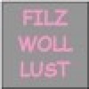 Filz-Woll-Lust