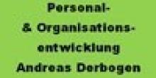 Personal- & Organisationsentwicklung Andreas Derbogen