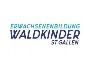 Waldkinder St.Gallen