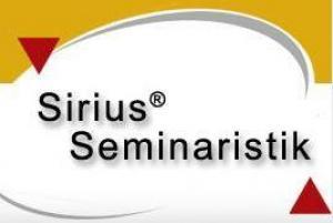 Sirius Seminaristik