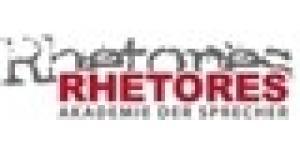Rhetores GmbH