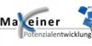 Maxeiner Potenzialentwicklung UG (haftungsbeschränkt)&Co.KG