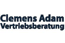 Clemens Adam Vertriebsberatung, Training, Coaching