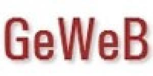 GeWeB Gesellschaft für Weiterbildung im Bauwesen GbR