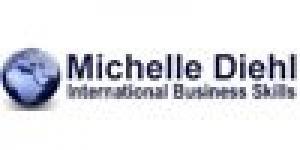 Michelle Diehl International Business Skills