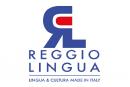 Reggio Lingua
