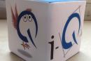 i-Q Schacht & Kollegen Qualitätskonstruktion