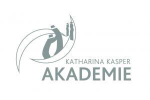 Katharina Kasper Akademie
