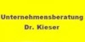 Unternehmensberatung Dr. Kieser