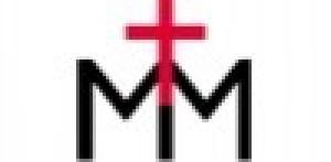 TMM Musik Management