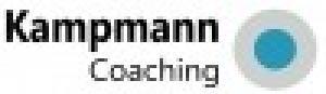 Kampmann Coaching