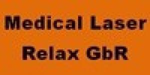 Medical Laser Relax GbR