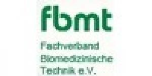 Fachverband Biomedizinische Technik e.V.