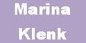 Marina Klenk