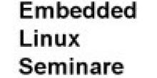 Embedded Linux Seminare