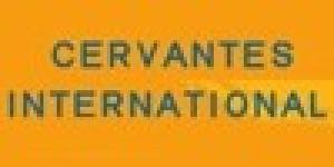 Cervantes International Sprachschule