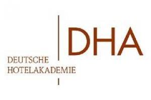 Deutsche Hotelakademie (DHA)