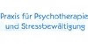Praxis für Psychotherapie und Stressbewältigung