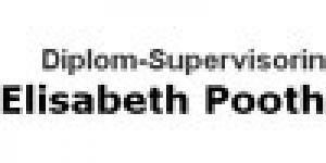 Dipl.-Supervisorin Elisabeth Pooth, Supervision Coaching Beratung Seminare
