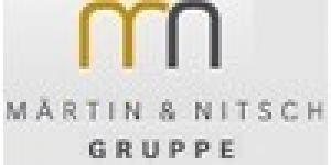 Märtin & Nitsch Gruppe