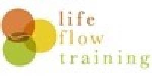 Life Flow Training