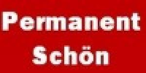 Permanent Schön