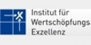 Institut für WertschöpfungsExzellenz