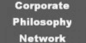 Corporate Philosophy Network