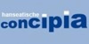 Hanseatische Concipia GmbH & Co. KG