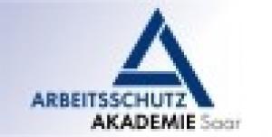 Arbeitsschutz Akademie Saar