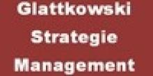 Glattkowski Strategie Management
